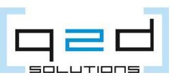 q2d Solutions